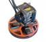 Заглаживающая машина для бетона VSCG-600Е 380В 0