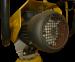 Электрическая вибротрамбовка VRG-90E 2