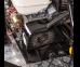 Двухроторная заглаживающая машина VTMG-800 (двигатель GX390) 0