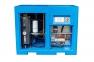 Винтовой компрессор CA-1,0/10RA 0