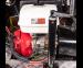 Двухроторная заглаживающая машина VTMG-800 (двигатель GX390) 3