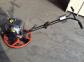 Заглаживающая машина для бетона VSCG-600Е 380В 2