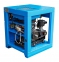 Винтовой компрессор CA-3.6/8-GA 2