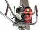 Привод к виброрейке VSG-2.5 (Двигатель Honda GX-35) 2