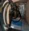 Виброкаток одновальцовый VR-600 2