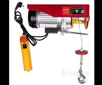 Электрическая таль ЕН-600