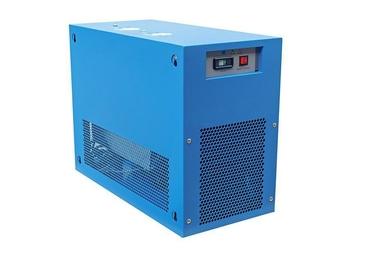 Осушитель воздуха Dali CAAD-2.4