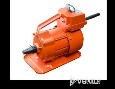 Глубинный вибратор VEKTOR-42В