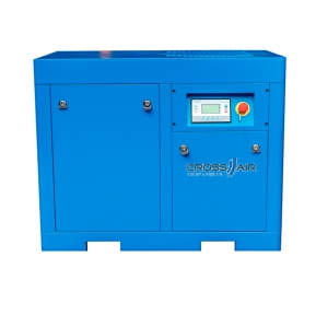Винтовой компрессор CA-1,2/8RA