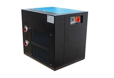 Осушитель воздуха Dali CAAD-6.5