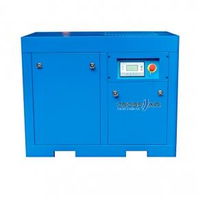 Винтовой компрессор CA-0.6/10RA